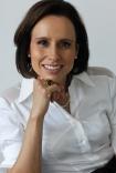 Dra Paula Penna Dermatologista